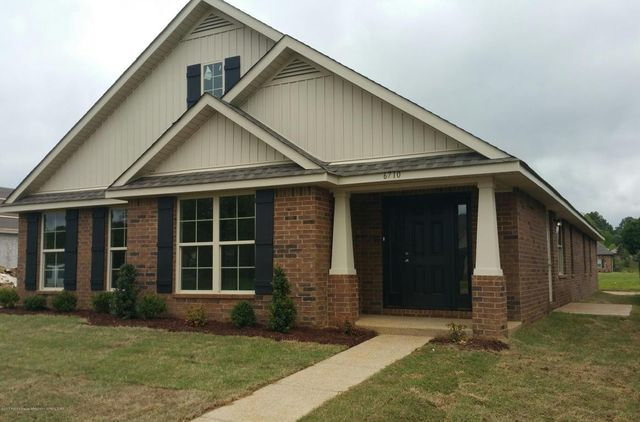 6710 terry chase olive branch ms 38654 - 5 bedroom homes for sale in olive branch ms ...