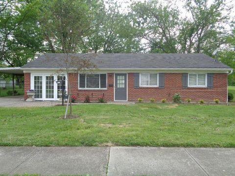 45240 real estate homes for sale realtor com rh realtor com