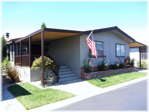 studio mobile home for sale san diego 3d house drawing