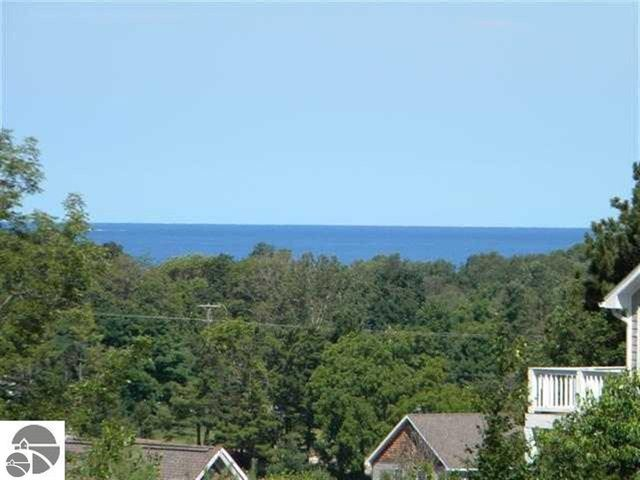 s roen dr empire mi 49630 land for sale and real