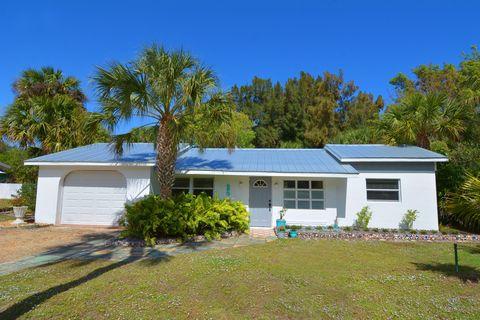 Photo of 850 5th Pl, Vero Beach, FL 32962