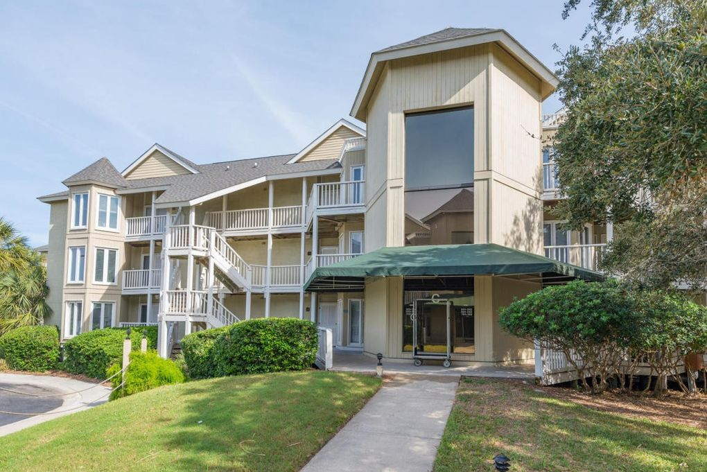 Homes For Sale Isle Of Palms Sc