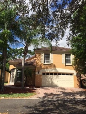 Woodbine Palm Beach Gardens Fl Real Estate Homes For Sale
