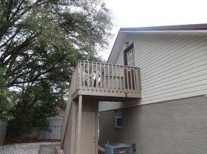 Photo of 606 Henderson St, Crestview, FL 32539