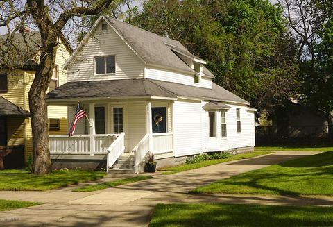 Photo of 1043 Prince St Se, Grand Rapids, MI 49507