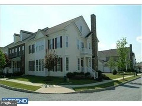 chester springs pa apartments for rent. Black Bedroom Furniture Sets. Home Design Ideas