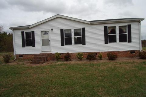 Long Island Va Mobile Manufactured Homes For Sale Realtor Com