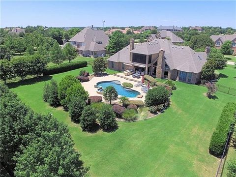 lewisville tx houses for sale with swimming pool