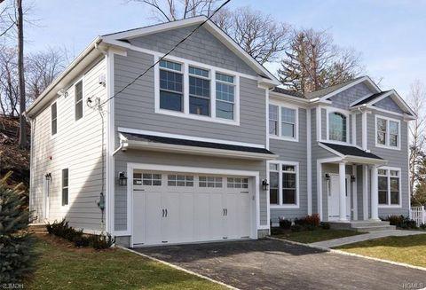 Photo of Fairmont Ave Lot 3, Ardsley, NY 10502