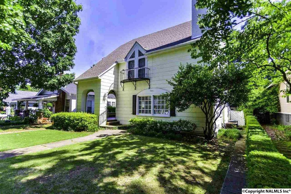 Morgan County Al Property Tax Sale