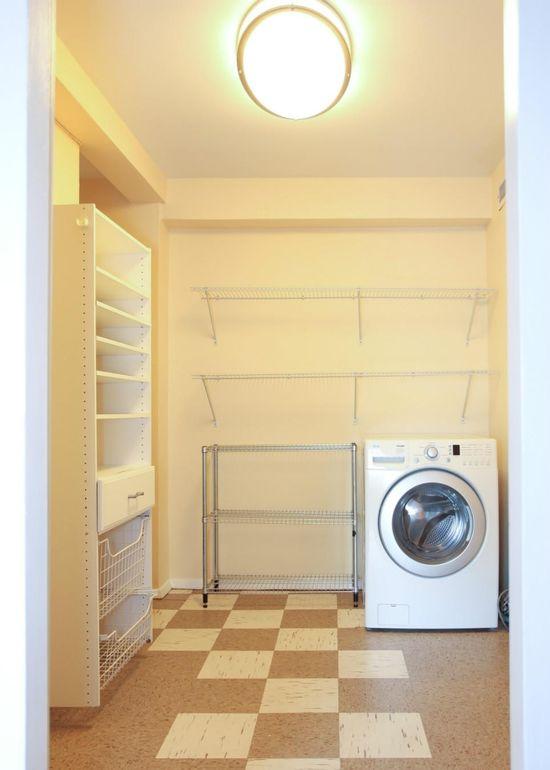 Trulia Apartments For Rent White Plains