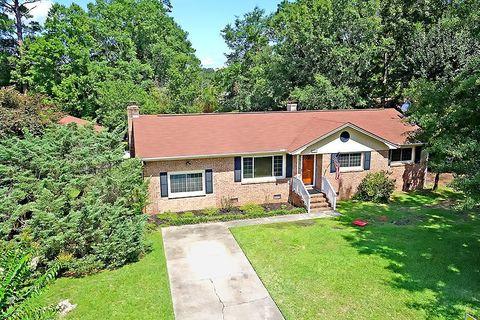 Berkeley County, SC Real Estate & Homes for Sale - realtor com®