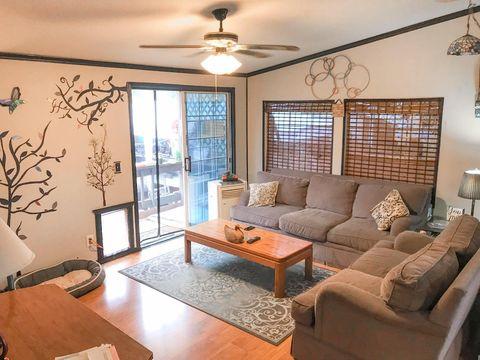 San Jose 1 Bedroom Apartments For Rent Model Remodelling Classy San Jose Ca Mobile & Manufactured Homes For Sale  Realtor® Design Ideas