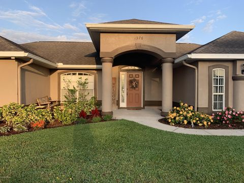 Homes for sale in melbourne florida with pool