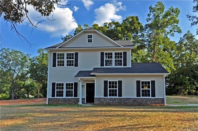 3573 rhonda dr rock hill sc 29732 home for sale and