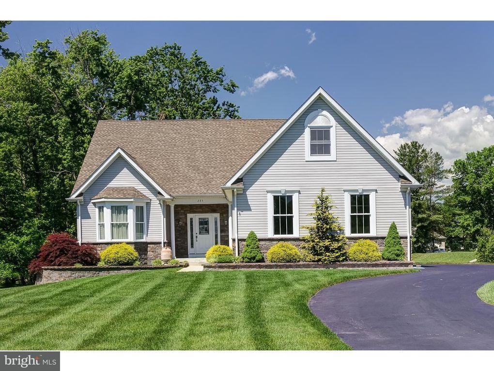 285 Sharp Rd, Evesham, NJ 08053 - realtor.com®