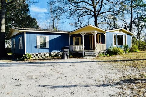 Lakeland Ga Mobile Manufactured Homes For Sale Realtorcom