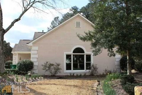 Section  Apartments For Rent In Dekalb County Ga