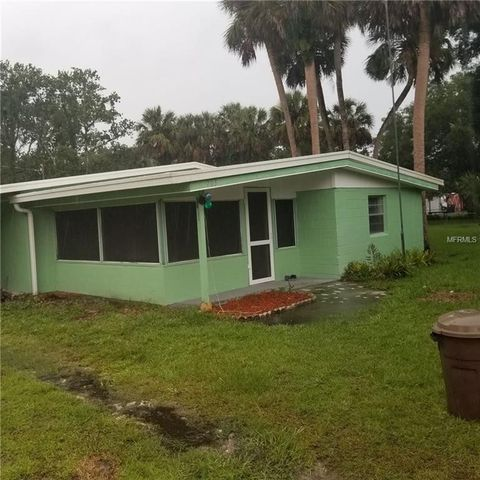 703 saint anne ave christmas fl 32709 house for sale - Homes For Sale In Christmas Fl