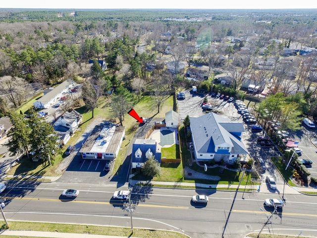 469 Lakehurst Rd Toms River Nj 08755 Realtor Com 174