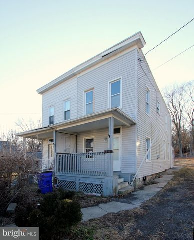 8432 Commercial St, Savage, MD 20763