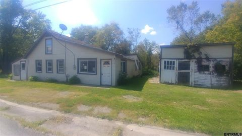 Photo of 1559 State Route 4, Fort Edward, NY 12828