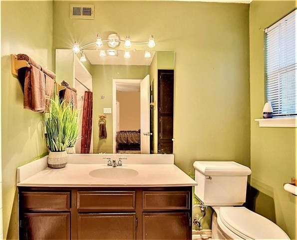 7522 holly hill dr apt 1, dallas, tx 75231 - realtor®