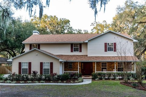 Longwood Oaks Lakeland Fl Real Estate Homes For Sale Realtorcom