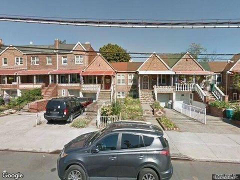 Photo of 83 Remsen Ave, Brooklyn, NY 11212