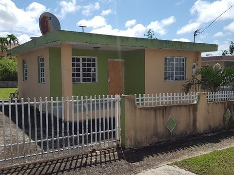 Photo of 12 Parcelas Navarro Unit 349, Gurabo, PR 00778