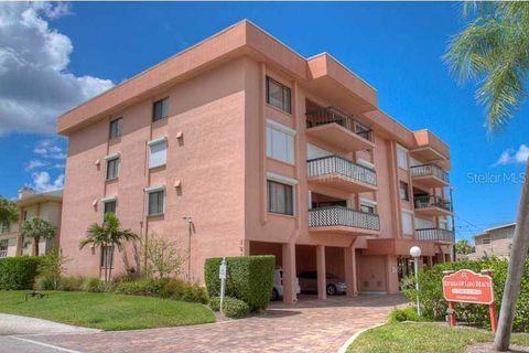 131 Garfield Dr Apt 4 C  Sarasota  FL 34236. Lido Key  Sarasota  FL Apartments for Rent   realtor com