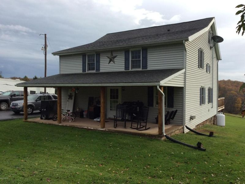 401 spike ln montoursville pa 17754 home for sale for 7 kitchen lane harding pa