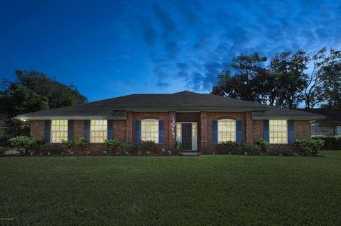 1967 Raley Creek Dr E  Jacksonville  FL 32225. Jacksonville  FL Real Estate   Jacksonville Homes for Sale