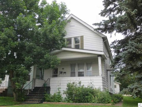 2859 Wicklow St, Duluth, MN 55806