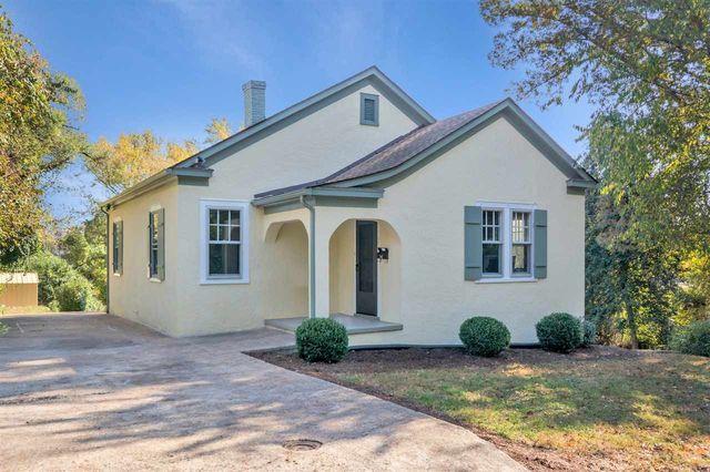 114 montpelier st charlottesville va 22903 for Custom home builders charlottesville va