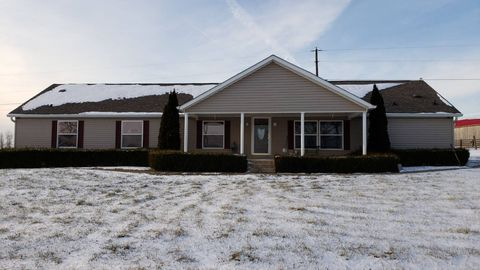 Photo of 586 Stonetown Rd, Stamping Ground, KY 40379