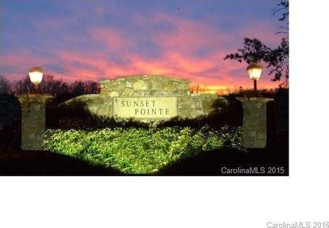 1015 Rudder Cir # 113, Salisbury, NC 28146