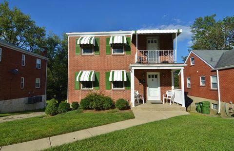 41017 real estate fort mitchell ky 41017 homes for sale. Black Bedroom Furniture Sets. Home Design Ideas