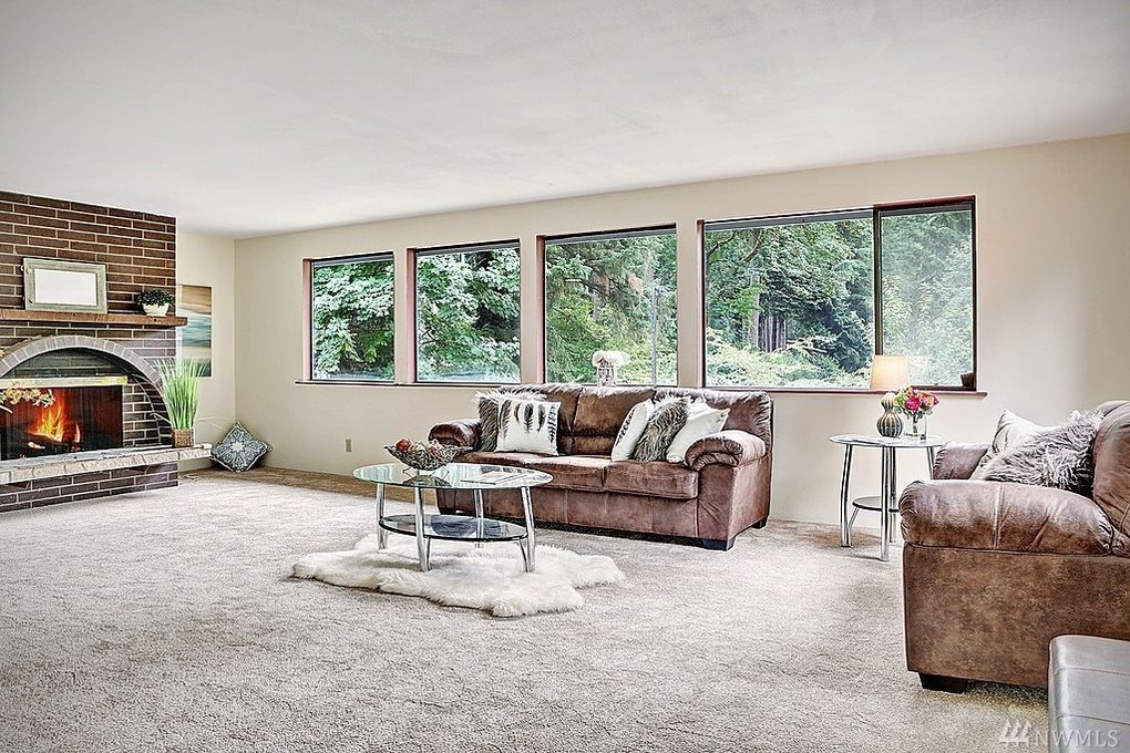 410 170th Pl Sw, Bothell, WA 98012