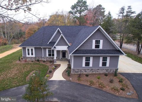 St Marys County Md New Homes For Sale Realtorcom