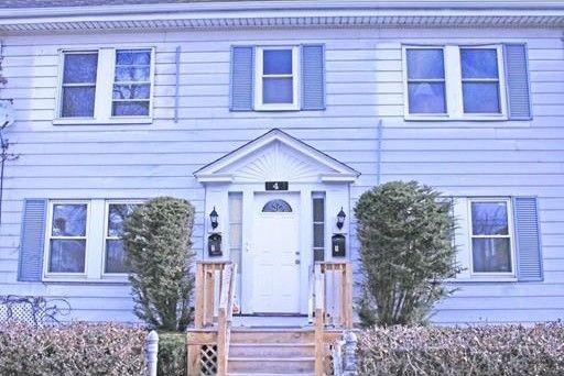 4 Duxbury Rd # 1, Boston, MA 02126 - realtor com®