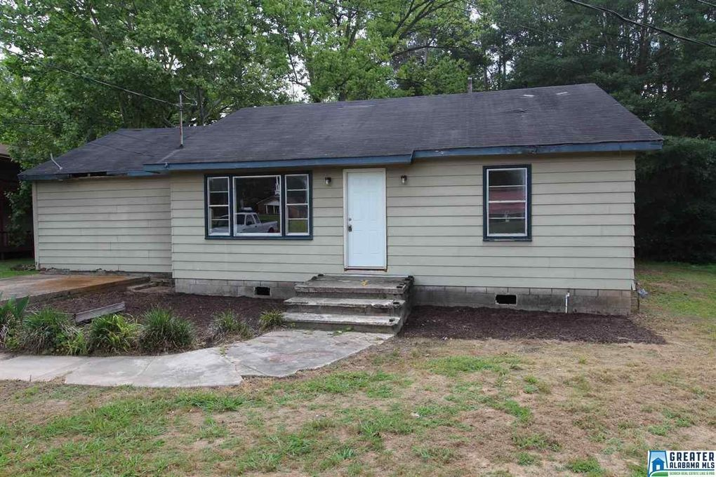 Calhoun County Property Tax Records Alabama