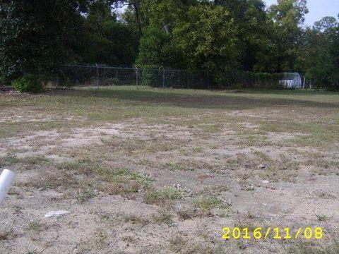 700 Hill Ave, Valdosta, GA 31601