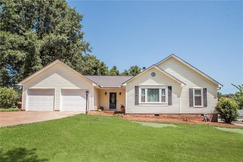 100 Patriot Ct, Anderson, SC 29621