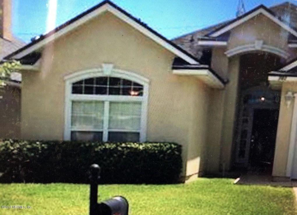 783 Briarcreek Rd Jacksonville, FL 32225