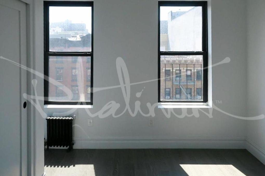 73 2nd Ave Apt 10, New York, NY 10003