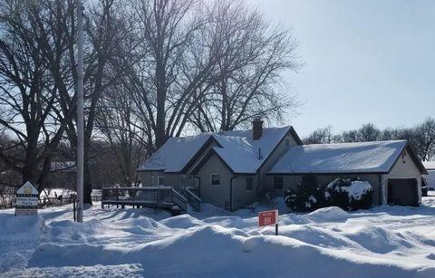 Photo of 891 County Rd E, Ripon, WI 54971