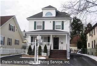Photo of 7247 Amboy Rd, Staten Island, NY 10307