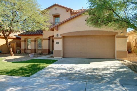 8931 W Forest Grove Ave, Tolleson, AZ 85353
