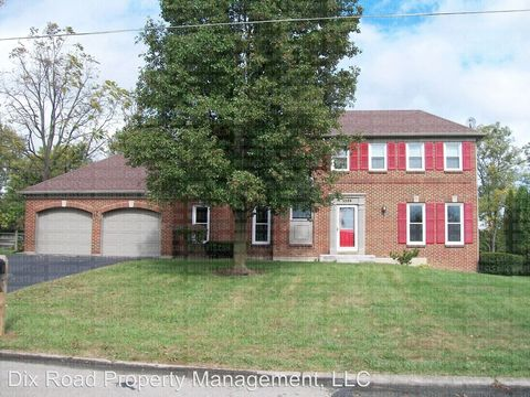 Photo of 5584 Heron Dr, West Chester, OH 45069